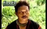 Bokep Thailand Istri Hampir Diperkosa Oleh Orang Jahat