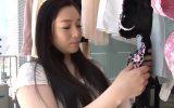 Bokep Jepang Selingkuh Sama Mertua Cantik Hingga Berkali kali