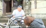 Bokep Jepang Ngentot Perawan SAmpe Berdarah