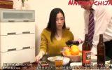Bokep Jepang Paksa Ngentot Tante Di Dapur