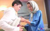 Bokep Arab Ngentot Sama Kakaknya Sendiri
