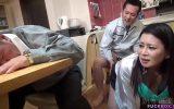 Video Dewasa Jepang Selingkuh Dengan Mertua