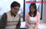 Bokep Jepang Dientod Ayah Sendiri