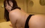 Bokep Jepang Jilat Memeknya Gadis Cantik Idamanku
