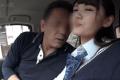 Bokep Jepang Pulang Sekolah Langsung Dikentot Sang Ayah