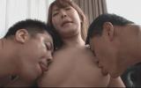 Bokep Jepang Kejamnya Ayah Dan Kakakku Menodai Tubuhku