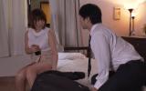 Bokep Jepang Pergoki Tetangga Lagi Ngocok Memek