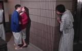 Bokep Jepang Istriku di Perkosa Paksa Oleh Dua Temanku