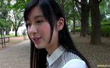 Video Bokep Jepang Ngeseks Dengan Pacar Cantik