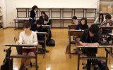 Bokep Jepang Ngentot Pacar Di Sekolah