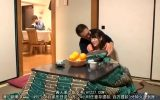 Bokep Jepang Ngentot Adik Di Ruang Makan