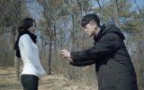 Film Semi Korea Durasi Panjang Cewek Cewek Sangean