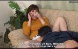 Vidio Ngentot Jepang Selingkuh Ngentot Istri Teman
