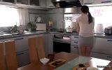Bokep Jepang Ngentot Ibu Di Dapur